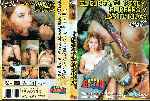 miniatura El Burro El Poney El Perro Y Las Tetudas Xxx Por Arfa11 cover dvd