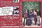 miniatura El Club De Los Cinco Edicion Especial Por Mbazanr cover dvd