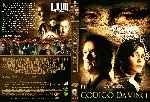 miniatura El Codigo Da Vinci V2 Por Manmerino cover dvd