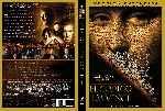 miniatura El Codigo Da Vinci Version Extendida Custom Por Ozeman cover dvd