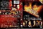 miniatura El Codigo Da Vinci Version Extendida Region 4 Por Pamelachu cover dvd