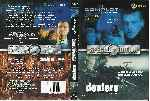 miniatura El Complot 2001 Dealers Por Ernesto3573 cover dvd