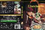 miniatura El Cuarto Deseo Custom Por Koreandder cover dvd