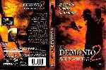 miniatura El Demonio 2 Region 1 4 Por Fable cover dvd