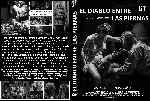 miniatura El Diablo Entre Las Piernas Custom Por Frankensteinjr cover dvd