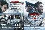 miniatura El Duodecimo Hombre Custom Por Lolocapri cover dvd