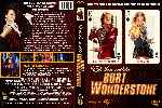 miniatura El Increible Burt Wonderstone Custom Por Lolocapri cover dvd