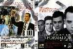 miniatura El Informador Por Jose52 cover dvd