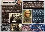 miniatura El Jardin De Ala Coleccion Grandes Mitos Del Cine Inlay 02 Por Ximo Raval cover dvd