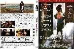 miniatura El Lado Oscuro Del Corazon Region 4 Por Mackintosh cover dvd