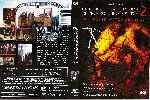 miniatura El Libro De Las Sombras El Proyecto Blair Witch 2 Region 1 4 Por Lonkomacul cover dvd