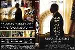 miniatura El Mayordomo Custom Por Jonander1 cover dvd