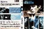 miniatura El Otro Senor Klein Screen Icons Alain Delon Por Werther1967 cover dvd