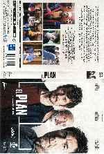 miniatura El Plan Por Songin cover dvd
