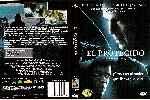 miniatura El Protegido Region 1 4 Por Lonkomacul cover dvd