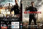 miniatura El_Rescate_2011_Machine_Gun_Preacher_Custom_Por_Oraldo1987 dvd