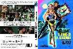 miniatura El Robo De La Gioconda Por Frankensteinjr cover dvd