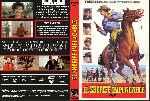 miniatura El Sheriff Implacable Custom Por Jonander1 cover dvd