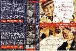 miniatura El Teniente Seductor Una Hora Contigo Comedias Musicales Por Jma 32 cover dvd