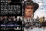 miniatura Elegidos Del Gheto Por Ogiser cover dvd