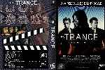 miniatura En Trance Custom Por Deelyon cover dvd