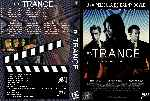 miniatura En_Trance_Custom_Por_Deelyon dvd