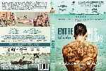miniatura Entre Dos Aguas 2018 Custom Por Lolocapri cover dvd