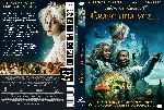miniatura Erase Una Vez 2020 Custom Por Lolocapri cover dvd