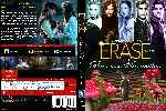 miniatura Erase Una Vez En El Pais De Las Maravillas Custom Por Lolocapri cover dvd