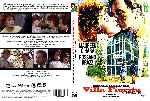 miniatura Escandalo En Villa Fiorita Por Frankensteinjr cover dvd