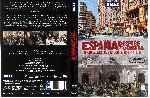 miniatura Espana Despues De La Guerra El Franquismo En Color Por Songin cover dvd
