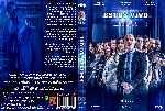miniatura Estoy Vivo 2017 Temporada 04 Custom Por Lolocapri cover dvd