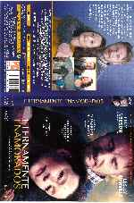 miniatura Eternamente Enamorados Por Songin cover dvd