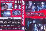 miniatura Evidence 2013 Custom Por Jorgegeronimo cover dvd