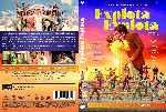 miniatura Explota Explota Custom Por Lolocapri cover dvd