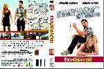 miniatura Exposados Custom Por Snake36 cover dvd