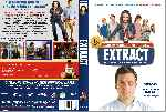 miniatura Extract Custom Por Jrc cover dvd