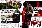 miniatura F Custom Por Lolocapri cover dvd