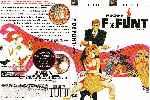 miniatura F De Flint Classics Forever Por Norni cover dvd