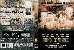 miniatura Fabrica De Animales Region 4 Por Fable cover dvd