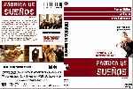 miniatura Fabrica De Suenos 2006 Custom Por Fable cover dvd
