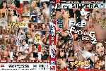 miniatura Face Fucking Inc 2 Xxx Por Champi X cover dvd