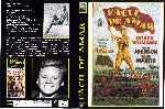 miniatura Facil De Amar Custom Por Xato cover dvd