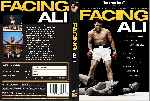 miniatura Facing Ali Custom Por Juanjofloyd 1 cover dvd