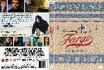 miniatura Fargo Temporada 01 Custom Por Lolocapri cover dvd