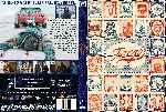 miniatura Fargo Temporada 03 Custom Por Lolocapri cover dvd