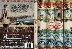 miniatura Fargo Temporada 04 Custom Por Lolocapri cover dvd