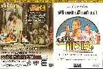 miniatura Fiesta Seleccion Clasicos De Oro Por Xaviertxo cover dvd
