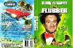 miniatura Flubber Region 1 4 Por Lonkomacul cover dvd