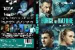 miniatura Force Of Nature Custom Por Lolocapri cover dvd